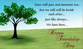 happy friendship day sms wishes messages quotes and sayings happy