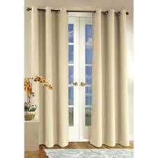 bathroom door curtains u2013 hondaherreros com