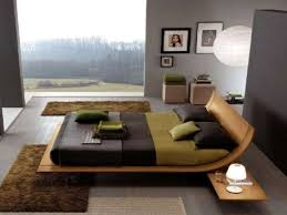 modern zen furniture home design
