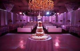 wedding backdrop calgary 16 of the best places to get married in calgary notable