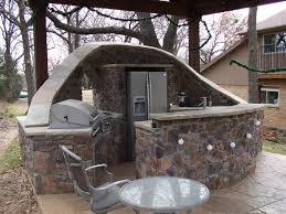 small outdoor kitchen design ideas astounding outdoor kitchen ideas gallery best ideas exterior