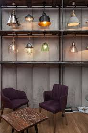 Funky Lighting Fixtures Furniture Appealing Funky Chandeliers Design Ideas Best About