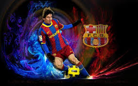 messi wallpapers new wallpapers players teams leagues