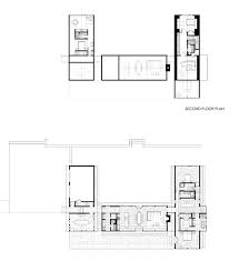 Modern House Floor Plans With Pictures 31 Best Plans Images On Pinterest Architecture Floor Plans And