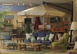 home design stores wellington backyard fortunoff outdoor fortunoff coupon patio furniture