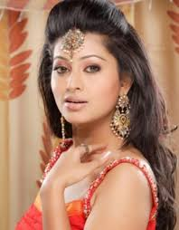 bridal hairstyle for marriage indian wedding hairstyle for oval face hollywood official