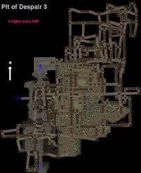 dungeon siege map steam community guide dungeon siege 1 complete multyplayer