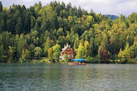 slovenia lake lake bled slovenia jürgen reichenpfader placesofjuma