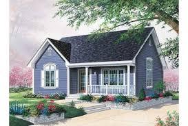 2 bedroom cottage house plans house plans cottage bungalow house decorations