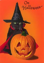 Halloween Desktop Wallpapers Free Download Wallpaper Halloween Halloween Backgrounds Halloween Images
