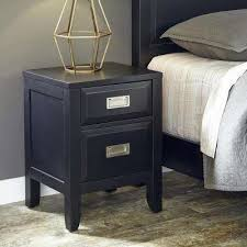fully assembled end tables bedroom dressers and nightstands fully assembled end tables floor