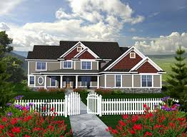 a frame lake house plans a frame lake house plans fresh home plans with a hearth room