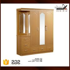 online home design glamorous wooden almirah pictures 13 for your home design online