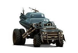 cars movie jeep mad max fury road vehicle showcase site