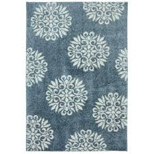 8x12 Area Rug Mohawk Home Area Rugs Forest Suzani Rug Reviews 5 7 8 X 12
