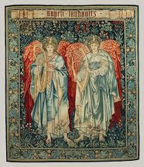 the pre raphaelites essay heilbrunn timeline of art history