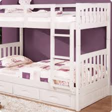 Twin Metal Loft Bed With Desk Bunk Beds Full Size Loft Bed Twin Over Twin Bunk Bed Bunk Bed