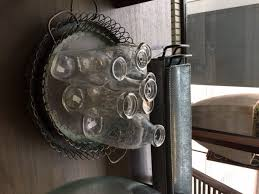 Home Decor Stores Greenville Sc by Home Decor And Home Accessories Greenville Vintage Now Modern