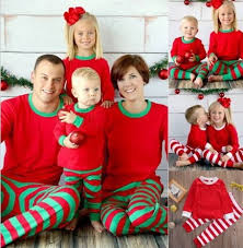 compare prices on family pajama set shopping buy