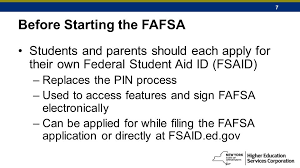 federal and new york state update ppt download