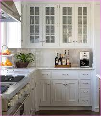 Roll Top Kitchen Cabinet Doors Best Glass Kitchen Cabinet Doors Replacement Front Cabinets Lowes