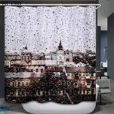 online get cheap house shower curtain aliexpress com alibaba group