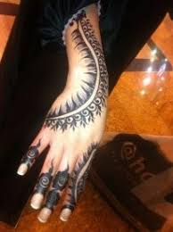 303 best ornamental treasures13 images on pinterest henna