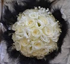 Girls Favourite Flowers - wedding flowers blog may 2013