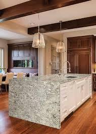 kitchen granite island granite kitchen countertops inspiration gallery