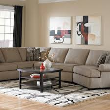 furniture stores in grand forks nd fresh view our floorplan