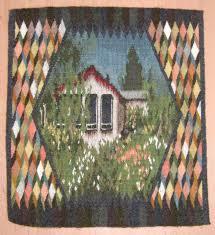 introductions navajo weaving weavolution