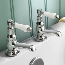 Modern Bathroom Taps Magnificent Bath Taps Goodworksfurniture