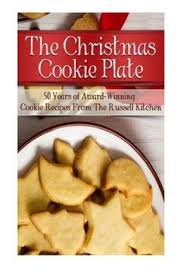 christmas cookie cookbook check out the image by visiting the
