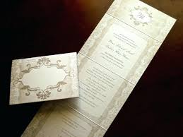 send and seal wedding invitations send and seal wedding invitations 7972 and seal and send wedding