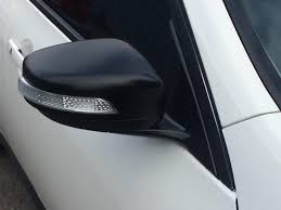 nissan altima coupe jonesboro ar infiniti g37 led side mirror cover should i try it page 9 myg37