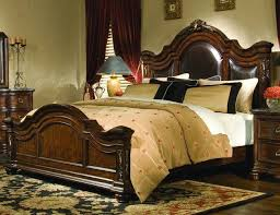 Tuscan Bedroom Decorating Ideas Tuscan Bedroom Furniture With Best 25 Mediterranean Bedroom