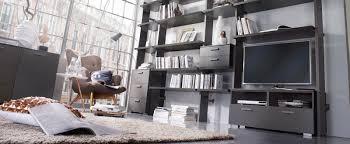 Schlafzimmerschrank Cabinet Rauch Möbel Schlafzimmermöbel Made In Germany
