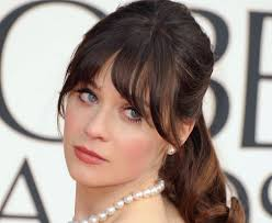 celebrities best and most beautiful hairstyle celebrities of