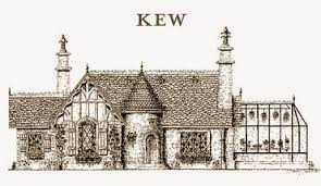 Small English Cottage Plans English Cottage Designs Extraordinarily Enchanting Escapes