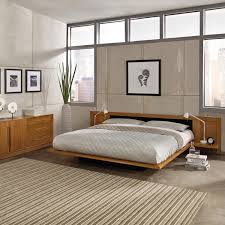 Monterey Bedroom Furniture by Copeland Furniture Yliving