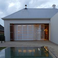 Patio Roof Ideas South Africa by Frameless Glass Doors Patio Doors Security Shutters Sunflex