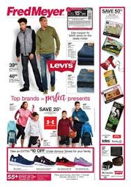 fred meyer apparel ad march 12 18 2017 http www olcatalog