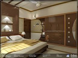 home design shows 2014 evens construction pvt ltd february 2014 wooden wardrobe with arch