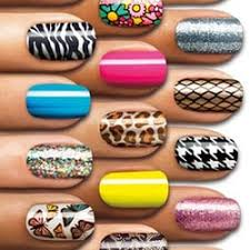 nails by lola nail technicians 3865 cherry creek n dr