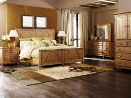 Solid Wood Bedroom Furniture St Louis MO Stone Haus Furniture - Bedroom furniture st louis mo