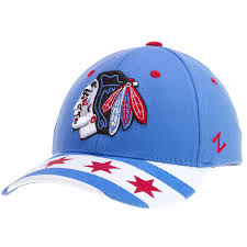 Chicago Flag Hats Chicago Cubs Hat With Chicago Flag Hetmatras Nu