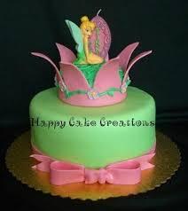 tinkerbell birthday cakes birthday cakes at walmart walmart birthday cakes