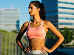 Comfortable Bras For Older Women 16 Best Sports Bras Health