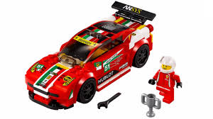 porsche toy car lego mclaren p1 laferrari and porsche 918 coming next year
