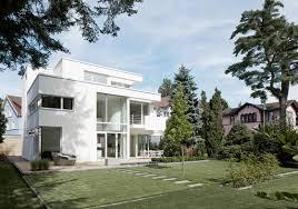 Apotheke Baden Baden Neubau Villa An Der Oos In Baden Baden U2013 Inspiration Und Kontakte